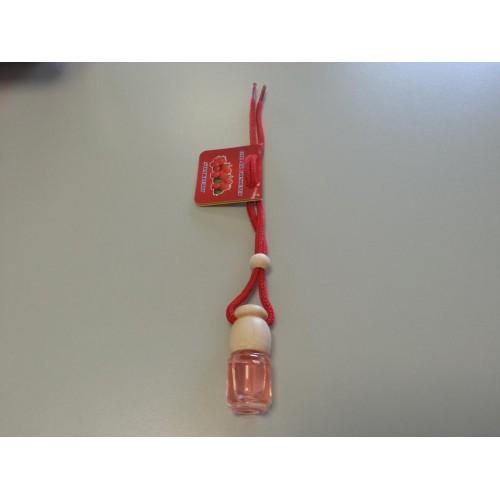 Color : 1 15-35mm Posicionamiento carpinter/ía agujero del abrelatas de aleaci/ón dura plana Ala Taladro herramienta agujero de perforaci/ón ajustable Bisagra Herramientas de Carpinter/ía